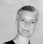 150x150 portræt_ibenrohde