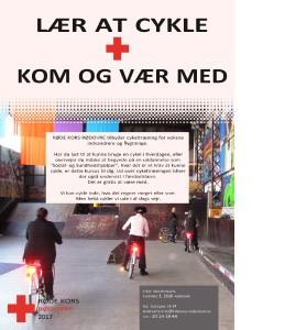 Cykeltræning_BL 5