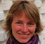 Pia Lund Poulsen web (1)