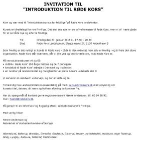 Invitation_IntroduktiontilRødeKors_31012018_jpg tekst